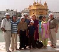 hp173us-at-golden-temple